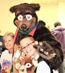 IMG_1925 (The_Bjbuttons) Tags: gbw 2017 octobearfest toledo oh