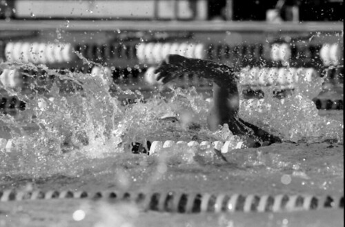 012 Swimming_EM_1989 Bonn