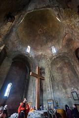 DSC05756 (edgar.photography) Tags: edgarsousa sonya7ii mtskhetamtianeti georgia zeiss1635 jvari history church iglesia culture travel unesco
