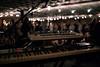HM2A4825 (ax.stoll) Tags: frankfurt das echte jahrhunderthalle lights stage anti social club instawalk music sneak