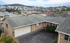 2/86 Pioneer Drive, Forster NSW