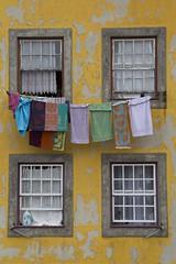 Portuguese House (Ready.Aim.Fire) Tags: portugal porto oporto 2017 bolsa borsa palacio portugese portugiesisch