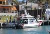 Marine Rescue Jervis Bay JB40 JB20  29-7-17 (BL262000) Tags: marine rescue jb40 jervis jb20