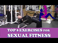 My Top 5 Exercises for Sexual Fitness (Valentine's Sexercise) (fitnessgo) Tags: bang banging barrie bedroomworkout betterinbed bettersex calisthenics coitus comedy erotic exercisesforsex fitness foreplay funny getlaid getlucky happyvalentinesday hipthrusters horny humpday improvesexualperformance joke love makelove makinglove orgasm personaltrainer pushups relationship sensual sex sexercise sexual sexualfitness sexualperformance sexuality sexy squats stamina strength strengthtraining training valentinesday vday workout