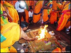 YAGNAS.by-choice.org (YAGNAS - By - Choice - ! ( YAGNA-By-Choice.org )) Tags: yagna yagnas vedic org com india yagya yagyas yajna yajnas yagnya yagnyas yagia yagias by choice travel adventure adventures culture cultures photo photos picture pictures image images