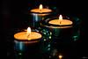Kerzen am Abend (E.Wengel) Tags: canon6d macro 100mm kerzen abend innen blitz