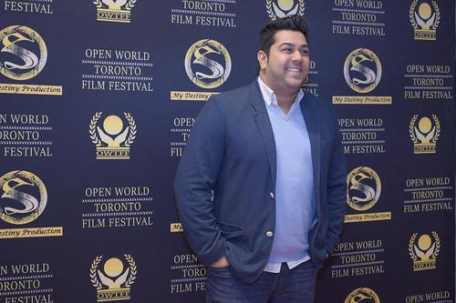 OWTFF Open World Toronto Film Festival (286)