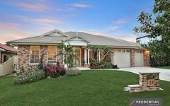 29 Soliano Street, Rosemeadow NSW