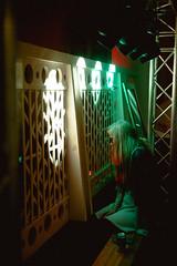 EXPLORE THE NORTH  (43 van 74) - (2017-11-25) Marc Henri Queré.jpg (explorethenorth) Tags: jambinai events leeuwarden locatie etn17 zaterdag 2017 friesland sfeer explorethenorth festival marcdefotograaf programma synagoge nl