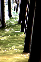 "Santa Monica pier • <a style=""font-size:0.8em;"" href=""http://www.flickr.com/photos/95808399@N03/24821562308/"" target=""_blank"">View on Flickr</a>"