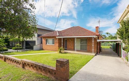 8 Philip St, Cronulla NSW 2230