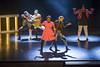 Adou Festival 2017 (Ville de Villeneuve-la-Garenne - compte officiel) Tags: jeunesse danse temps fort festival villeneuvelagarenne hiphop nubian soul academy