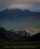 Amanecer en Picos de Europa - Lagos de Covadonga (Iñigo Escalante) Tags: amanecer picos europa lagos covadonga lago enol laercina asturias españa naturaleza paisaje agua montaña sunrise spain lake otoño