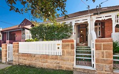 29 Dudley Street, Bondi NSW