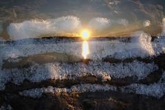 ... (johnpaddler) Tags: oslo norway oslofjord oslofjorden doubleexposure