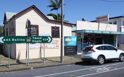 30-32 Tweed Street, Brunswick Heads NSW