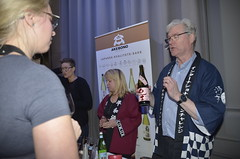 "SommDag 2017 • <a style=""font-size:0.8em;"" href=""http://www.flickr.com/photos/131723865@N08/25008811258/"" target=""_blank"">View on Flickr</a>"