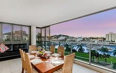 502/69-77 Palmer Street, South Townsville QLD