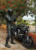tumblr_p0480uWvzz1ua8pjpo1_1280 (louisdrost) Tags: bikers leather gay