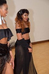 DSC_5785 Miss Southern Africa UK Beauty Pageant Contest Beach Wear Bikini Fashion at Oasis House Croydon Dec 2017 (photographer695) Tags: miss southern africa uk beauty pageant contest beach wear bikini fashion oasis house croydon dec 2017