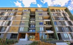 104E/1 Collingridge Drive, Ryde NSW