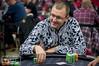 D8A_5827 (partypoker) Tags: eapt high roller eurasian poker tour day 2 final table grandior hotel prague partypoker live