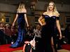 hosp2 - Local Falkirk beauty modeling for Envy Gowns (henryhulley) Tags: prom fashion fashionshow nikon nikonuser nikond300 catwalk girl lady pose dress beautiful smile envygowns envy beautifullady beautifulgirl beautifulmodel creativephotography photoshoot photoshopcs2