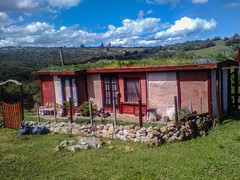 (© fOto) Tags: villaserrana lavalleja uruguay uruguai claudiocigliutti bmobile móvil celular lr lightroom bañodelaindia depaseoxuruguay