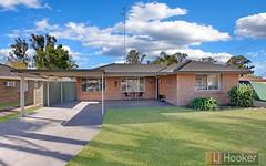 37 Armstein Crescent, Werrington NSW