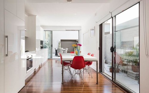 940 Elizabeth Street, Zetland NSW