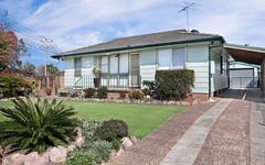 6 Dalwood Street, Woodberry NSW