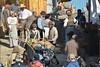 Anne 2nd day shoot 218 (Rex Montalban Photography) Tags: anne2nddayshoot hogansalley portdalhousie stcatharines anneremake trinidad1890 rexmontalbanphotography