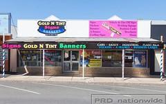 150-152 Barton St, Kurri Kurri NSW