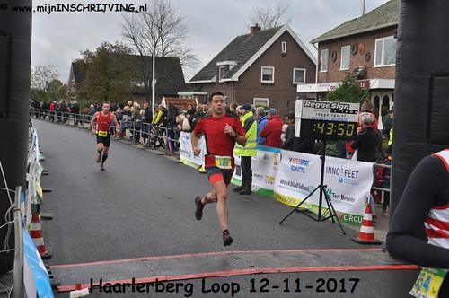HaarlerbergLoop_12_11_2017_0554