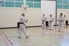 seminaire-karate-laval-rimouski (3)