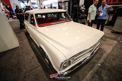 Sema Day three -94