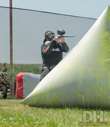 paintball-phenomenon-Gateway-Nationals-RT2-2017-101