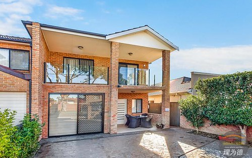 76 Cann St, Bass Hill NSW 2197