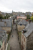 Bretagne_2016 (Tool64) Tags: dinan france bretagne jerzual rue ardoise toit