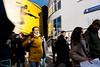 ARC_DES-8 (bilera.photo) Tags: ургаху люди студенты архитекторы clever park report people girl ekaterinburg russia nikonrussia d600 design architector
