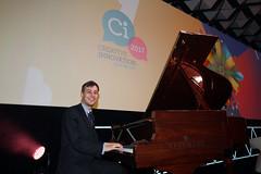Ci2017 – The Arts & Performances