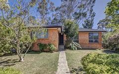 504 Hawkesbury Road, Winmalee NSW