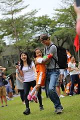 11182017-school37 (EN&Jane (enpan . 潘榮恩)) Tags: 2017 school xun cen sports