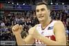 K3A_1392_DxO (photos-elan.fr) Tags: elan chalon basket basketball proa france lnb khalid boukichou © jm lequime photoselanfr