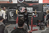 Mastering the Squat Event (charmainesena) Tags: squat world record andrey malanichev powerlifting strong strongman girls who lift lifting athletes sports action shot weightlifting olympic bodybuilding fitness