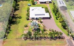25 Waler Road, Marlow Lagoon NT