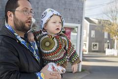 Similarity (quinn.anya) Tags: andy paul toddler marthasvineyard edgartown staring