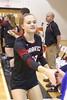 IMG_8096 (SJH Foto) Tags: girls volleyball high school elizabethtown etown warwick hs team tamropregame ceremonieslineupmeet n greet