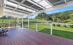 1468 Maitland Vale Road, Lambs Valley NSW