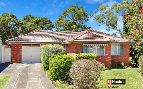 47 Beamish St, Padstow NSW 2211